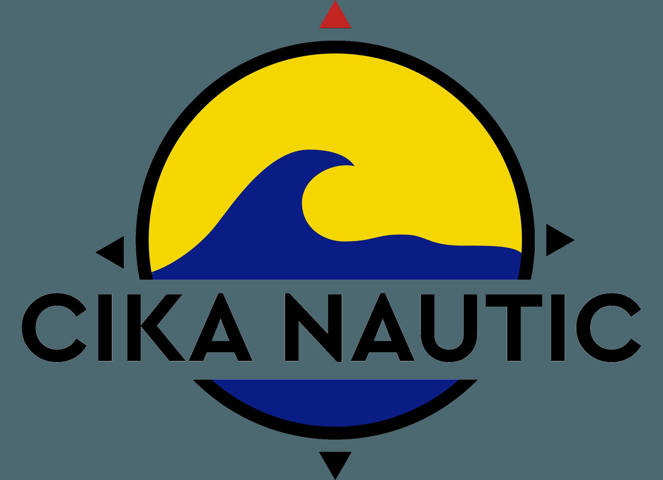 Cika Nautic